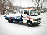 Услуги эвакуатора 823 в Ростове-на-Дону